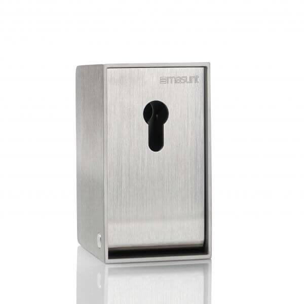 Schlüsseldepot vorgerichtet PHZ M3 20