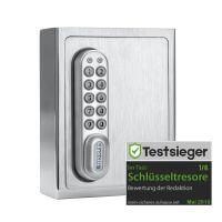 masunt Schlüsselsafe 1120 E Code
