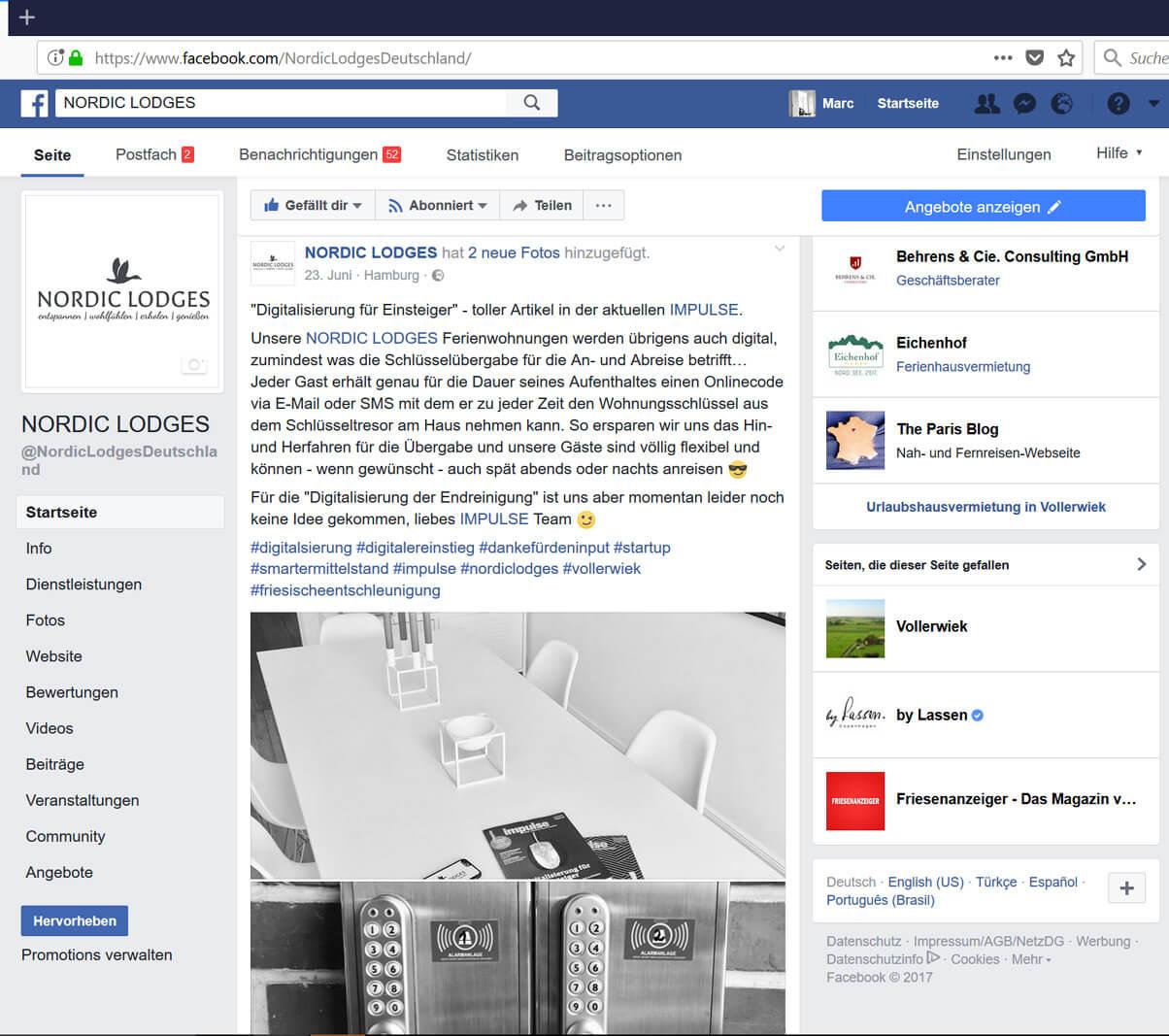 FB-POST-Hr-Behre