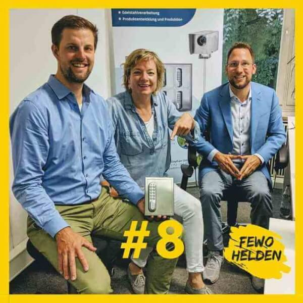 Interview-FeWo-Helden-Podcast