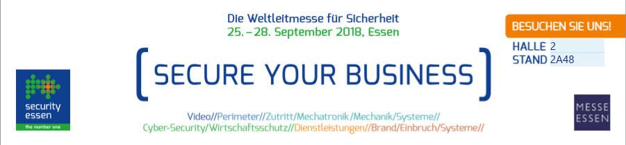 Messe-Security-Essen-2018