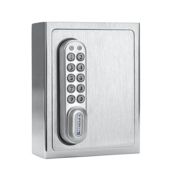 Schlüsselsafe 1120 E Code