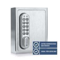 Schlüsselsafe 1140 E Code