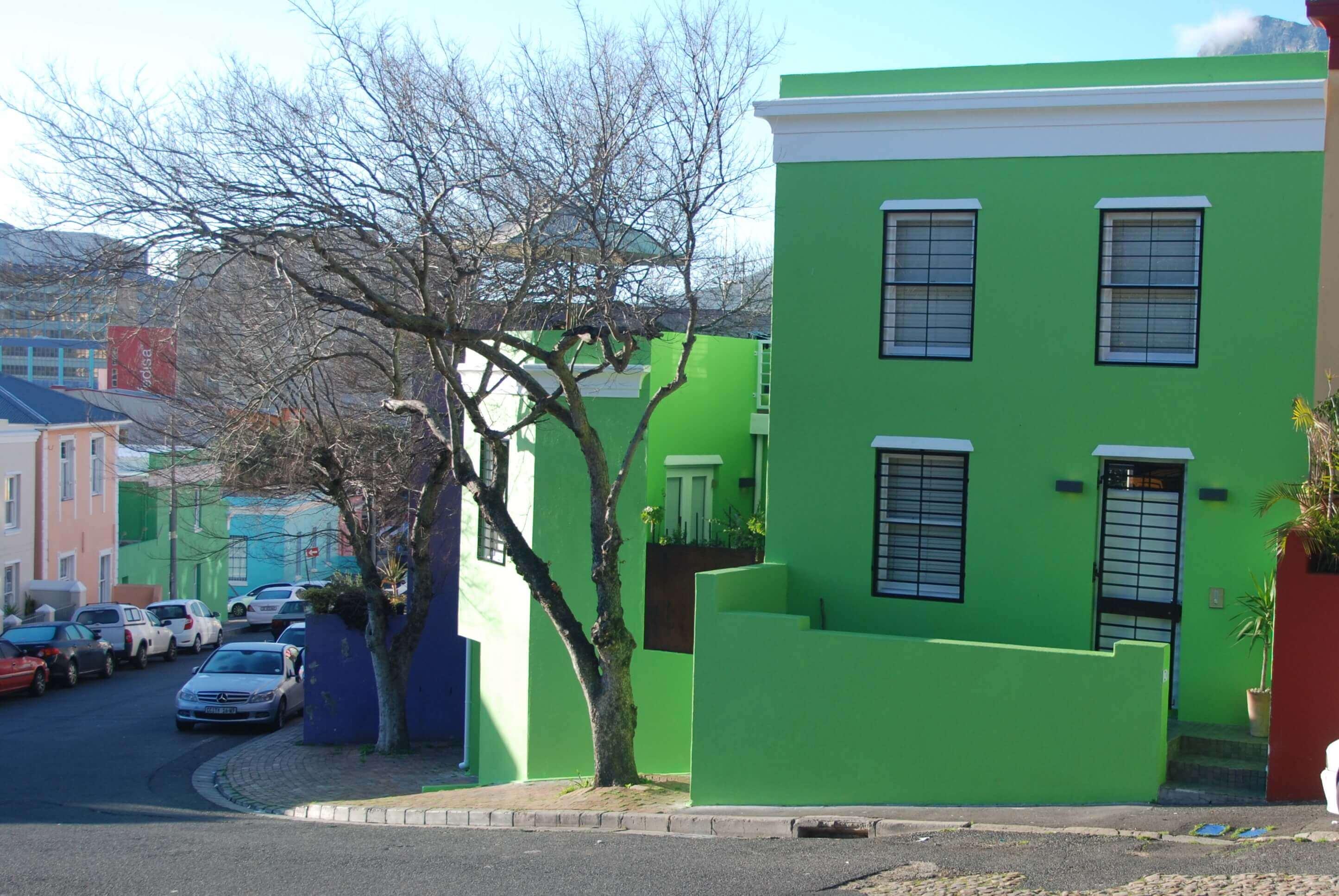 Green15-2-klein5gP01y2OBxEQe
