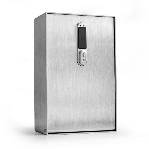 Schlüsseltresor 2126 RFID