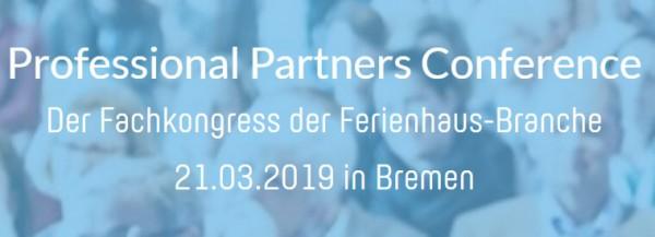 PPC-Bremen