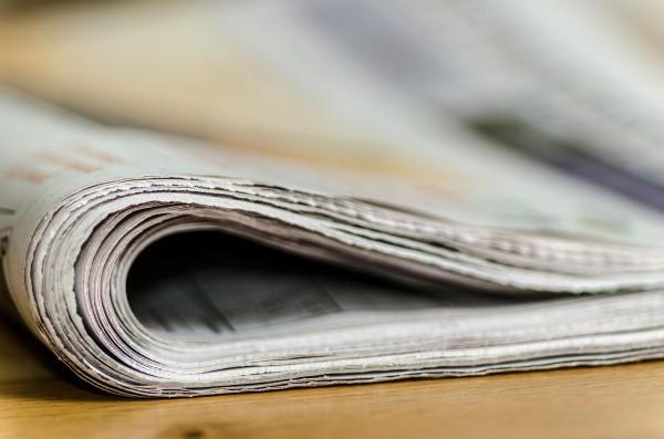 newspapers-444448_1920